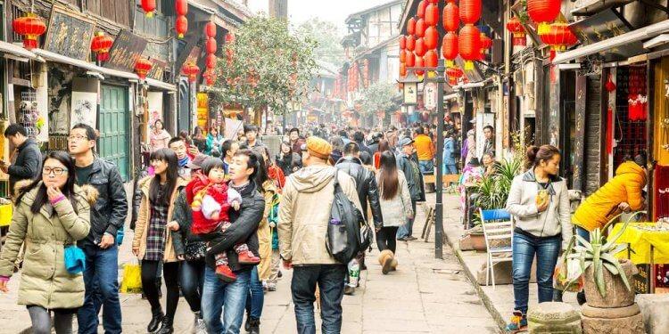 Koronawirus w Chinach Naukowcy apelują, by zakazać handlu dziczyzną