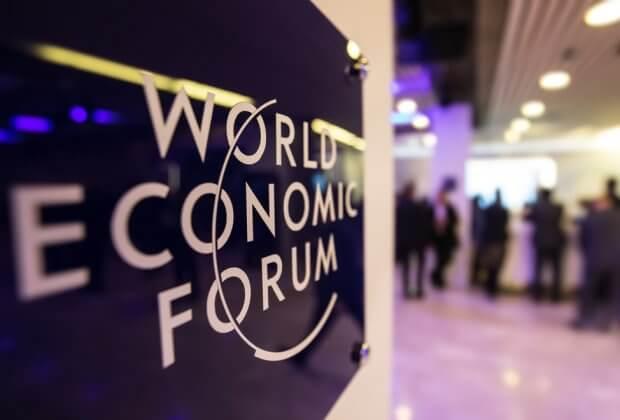 W Davos o klimacie Trump ostrzega przed prorokami zagłady Greta narzeka na brak działań