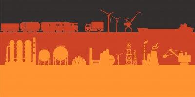 energewiende Niemcy krytyka