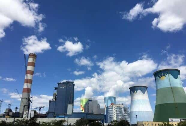 elektrownia opole