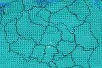 smog czarnobyl