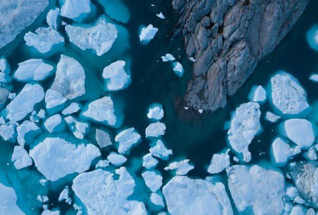 temperatury arktyka