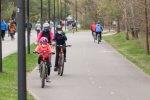rowery gdańsk