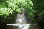 potok zakopane