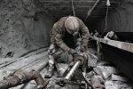górnicy porozumienie