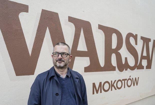 Jan Rączka