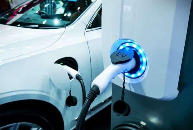 Jaki samochód elektryczny