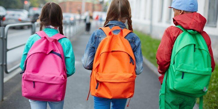 zakaz wjazdu pod szkoły wrocław