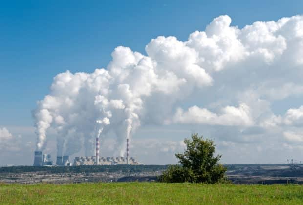 polska energia najdrozsza