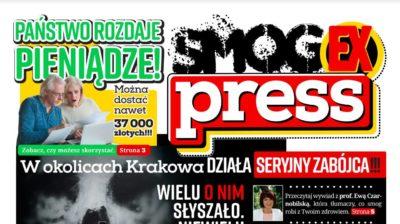 Smog Express