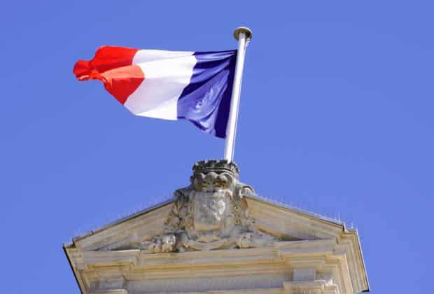 francja wyrok za klimat