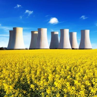 politka energetyczna polski