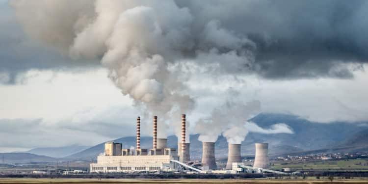 grecja odejście od węgla
