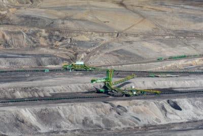 zamkniecie kopalni w turowie