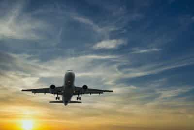 lotnictwo e-paliwa