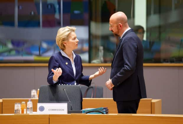 unia europejska prawo klimatyczne