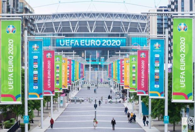 wembley euro 2020