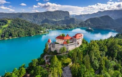 słowenia referendum