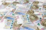 banknot 500 zł